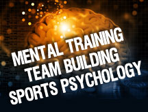 Mental Training Programs